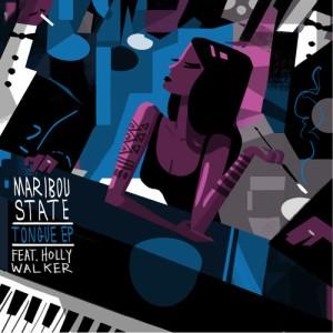 Maribou-State-Tongue-EP
