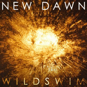 new_dawn_wild_swim