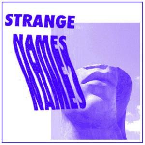 strange-names-ep