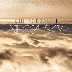 the_scholars_neon_sky