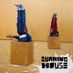 burning_house_walking_into_a_burning_house