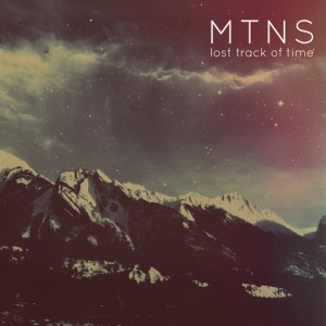 MTNS_Lost_Track_of_Time