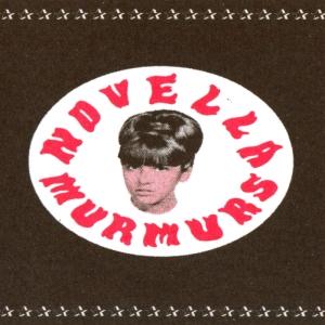 novella_tape_final_square