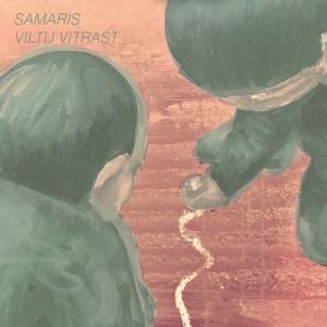 samaris_Viltu_Vitrast