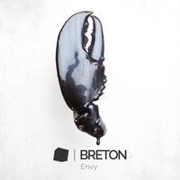 breton_envy