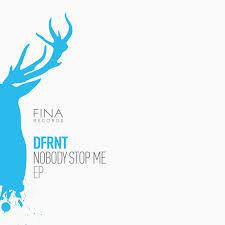 dfrnt_nobody_stop_me