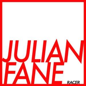 Julian_Fane_Racer