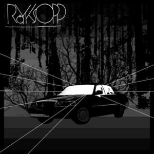 royksopp_running_to_the_sea_remix