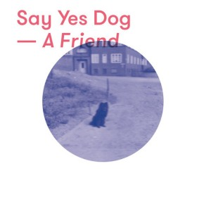 say_yes_dog_a_friend