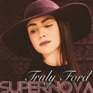 truly_ford_supernova_ep