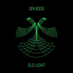 davidge_slo_light