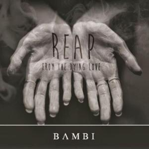 bambi-reap-from-the-dying-love