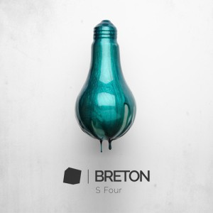 breton_s_four_single