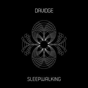 davidge_sleepwalking