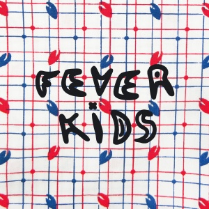 fever_kids_single