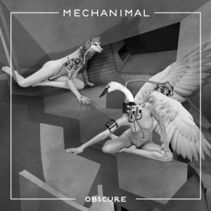 mechanimal_obscure