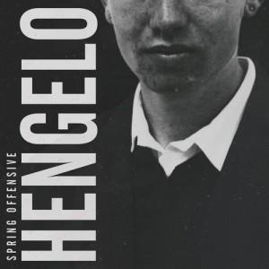 spring_offensive_hengelo