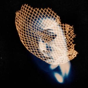 Tinashe_Vulnerable_Jacuzzi_Remix