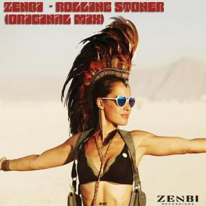 zenbi_rolling_stoner