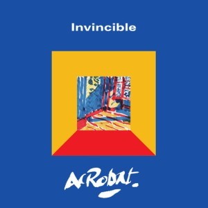 acrobat_invincible