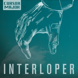 cursor_major_interloper_ep