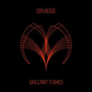davidge_gallant_foxes