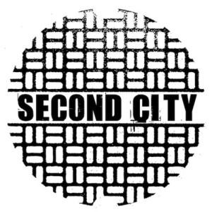 secondcity_artwork