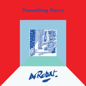 acrobat_traveling_ferry