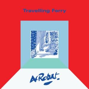 acrobat_traveling_ferry