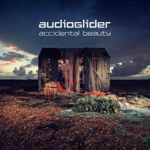 audioglider_accidental_beauty