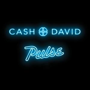 C+D Pulse iTunes