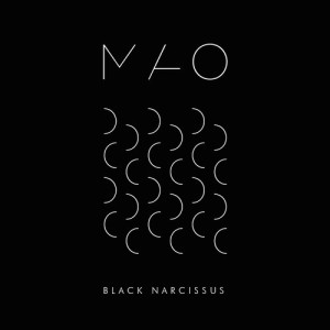 Mao_Black_Narcissus