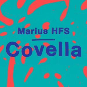 marius_hfs_covella