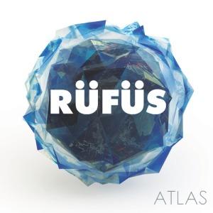 rufus_atlas