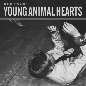 spring_offensive_young_animal_hearts