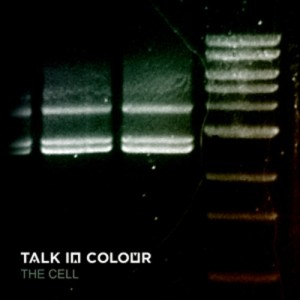 talk_in_colour_the_cell