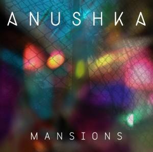 anushka_mansions_single