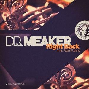 DrMeaker_RightBack