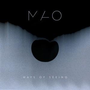 mao_ways_of_seeing