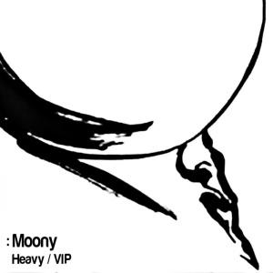 moony_heavy