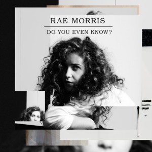 rae_morris_do_you_even_know
