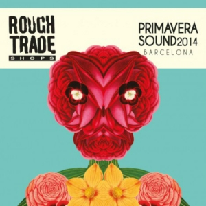 rough_trade_primavera_sound