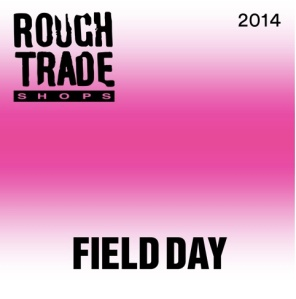 rough_trade_field_day_2014