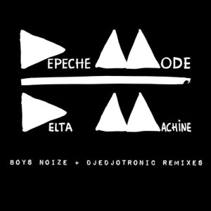 depeche_mode_boys_noize_remixes