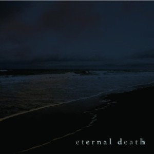 eternal_death_bullet