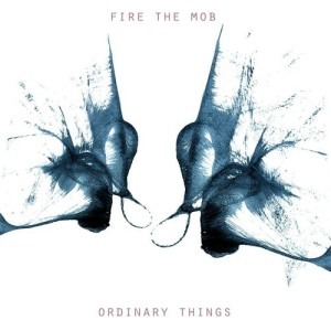 fire_the_mob_ordinary_things