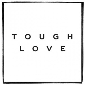 Jessie-Ware-Tough-Love