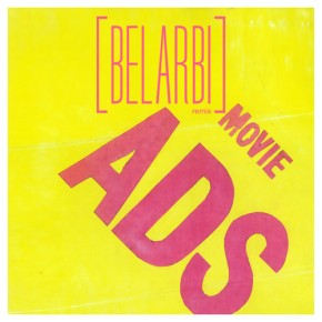 movie_ads_belarbi_remix
