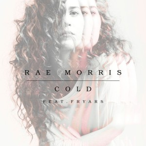 rae_morris_cold_single