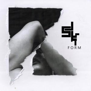 SLK_form_ep